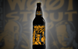 Holy Fark, w00tstout is Getting a Reboot!