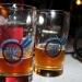 Episode 37: Capital City Beer Fest