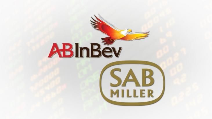 A-B InBev, SABMiller Merger Could be a Positive for the Craft Beer Market