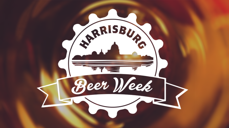 First Ever Harrisburg Beer Week Coming Spring 2015