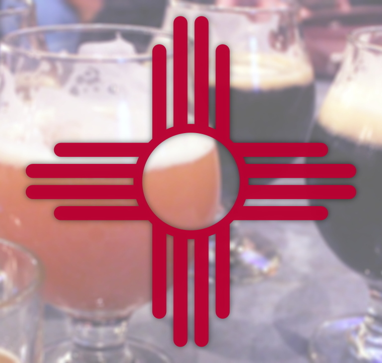 Five Can't Miss Breweries in New Mexico