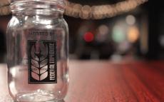 HBG Beer Week Battle of the Homebrews at Federal Taphouse