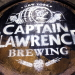 Born to Brew at Captain Lawrence