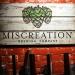 Miscreation Potations and Libations
