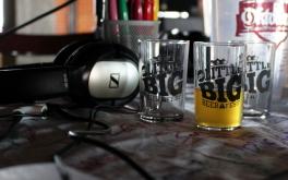 Episode 88: Little Big Beer Fest