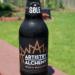 Steph's New Brew Review: Artistry & Alchemy