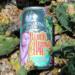 Steph's New Brew Review: Reach Around IPA