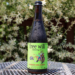 Steph's New Brew Review: Saison Delivery