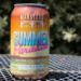 Steph's New Brew Review: Summer Paradise