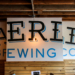 The Beer Here is Near and Dear at Baerlic Brewing Company