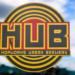 Hopworks Urban Brewery is an Eco-Friendly Brewpub