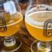 A Truly Wild Brewery, De Garde Brewing