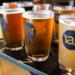 "Celebrating ""Real Ale Revival"" at RAR Brewing"