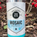 Steph's New Brew Review: Mosaic IPA