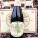 Steph's New Brew Review: Anchor Christmas Ale 2016