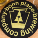 A Trip to the Newly Minted Bonn Place Brewing