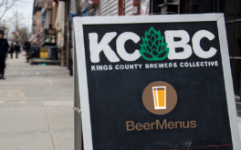 Episode 109: Beer Menus (or Hipster Centaur)