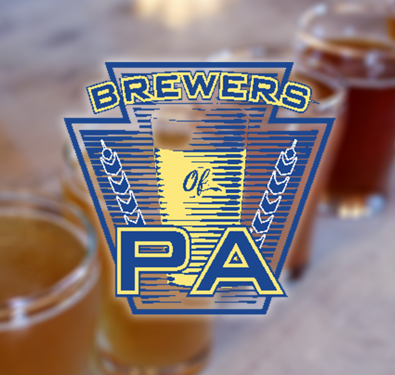 Brewers of Pennsylvania: 2017 Summer Beer Suggestions
